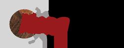 Kreateam KG Logo