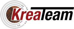 Kreateam GmbH Logo